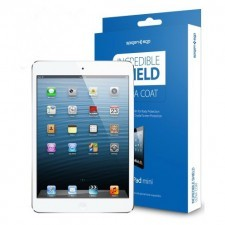 Набор защитных пленок SPIGEN для iPad Mini / Mini Retina - Incredible Shield Ultra Coat - SGP10094
