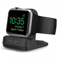 Подставка SPIGEN для Apple Watch - S350 - SGP11584