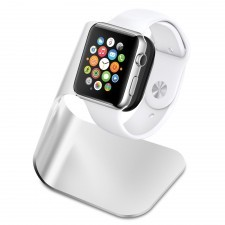 Подставка SPIGEN для Apple Watch - S330 - SGP11555