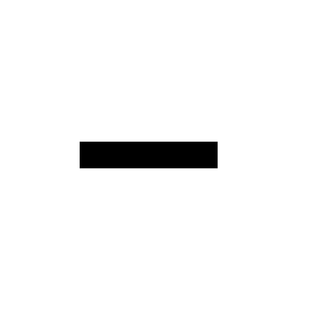 Силиконовый чехол SPIGEN для Galaxy S6 - Capsule Solid - Черный - SGP11436